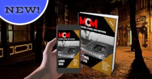 Long Ago (MCM Issue 7